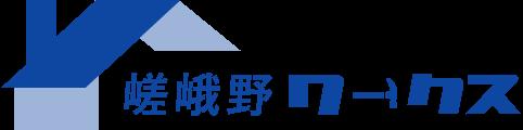 嵯峨野ワークス|京都の屋根・外壁・雨とい etc. 外装工事専門店