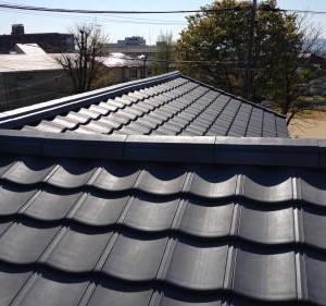 屋根材の選び方