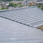 葺き替え|日本瓦⇒ROOGA雅&立平
